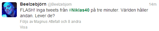 (2) Twitter _ Sök - #niklas40_2013-01-27_01-21-13