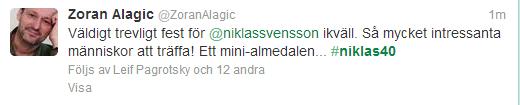 Twitter _ Sök - #niklas40_2013-01-27_01-24-05