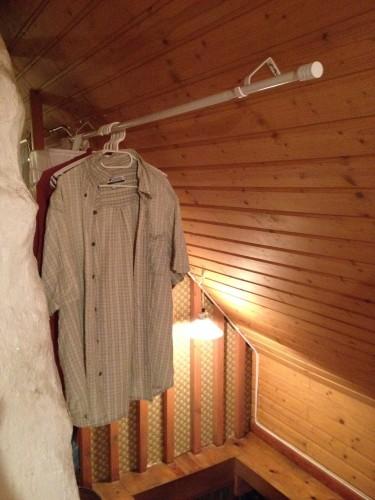garderob snedtak 3