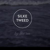 En svensk Brooklyn Tweed med indiedesigners- lansering de 26 augusti