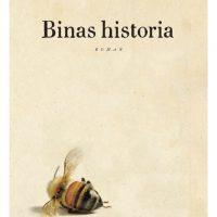 Binas historia – det bästa jag läst på ett tag